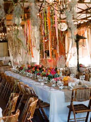 Small Wedding Ideas on Intimate Weddings   Small Wedding Blog   Diy Wedding Ideas For Small