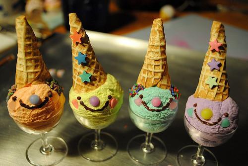 Happy Birthday Rhonda! Birthday-bruno-mars-color-emotions-ice-cream-Favim.com-224679_large