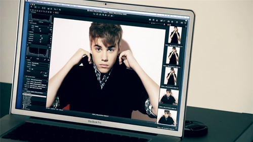 Justin-bieber-beauty-book-2_large