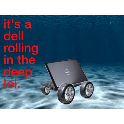 Its-a-dell-rolling-in-the-deep572_large