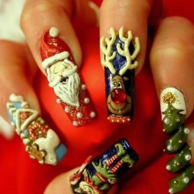 1323193998_ideas-for-new-year-and-christmas-nail-art_large