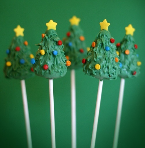 Christmas-tree-cake-pops-kawaii-cake-pops-kawaii-food-blog_large