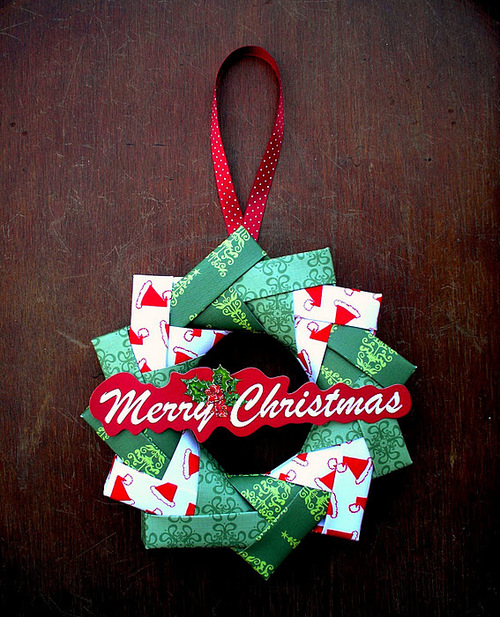 Christmas%252bwreath%252b5_large