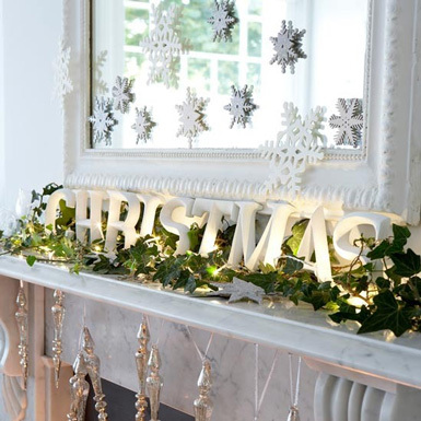 Natural-wonderland_holiday-decor_christmas-decorating-ideas_2_large
