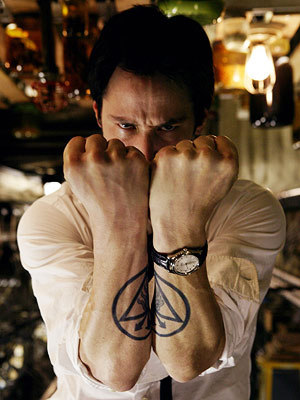 Keanu-reeves-constantine+tatuagem+tattoo_large