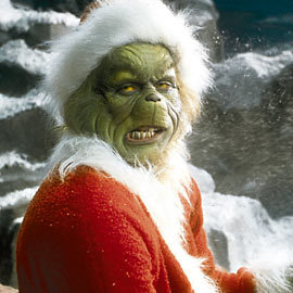 Grinch_large