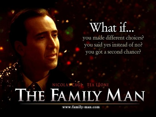 The-family-man_large