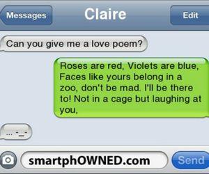 textmessages