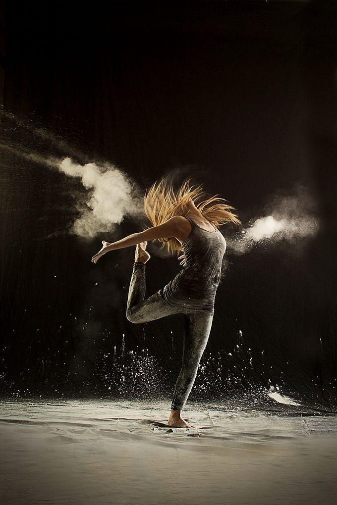 dance-photo-shoot-tips-photo-retouching-sample