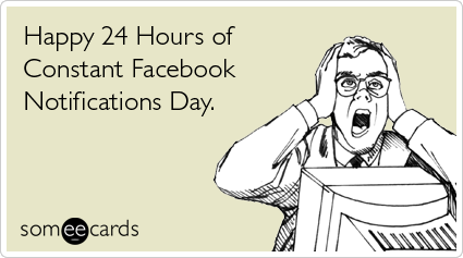 Facebook-notifications-social-network-birthday-ecards-someecards_large