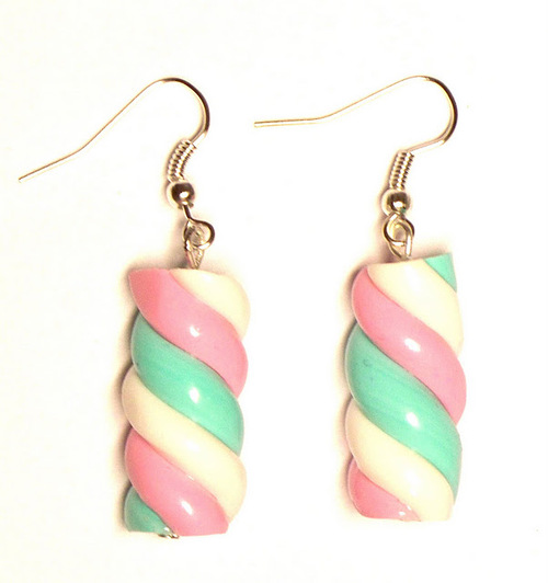 Marshmallow+flumps+earrings+atomic+flump_large