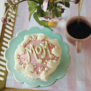 Mothers-day-cupcakes-l_large