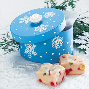 Christmas-butter-fudge-oh-1926490-l_large