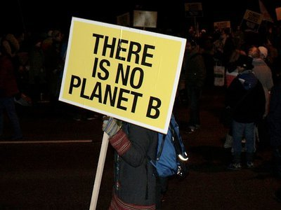 No-planet-b.jpg.400x300_q85_crop-smart_large