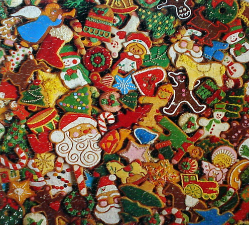 Christmas-cookies_large