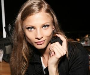 Anna Selezneva