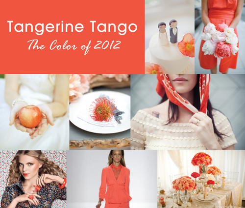 Tangerine-tango-color-2012-wedding_large
