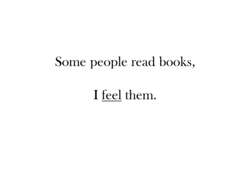Some+people+read+books%25252c_large