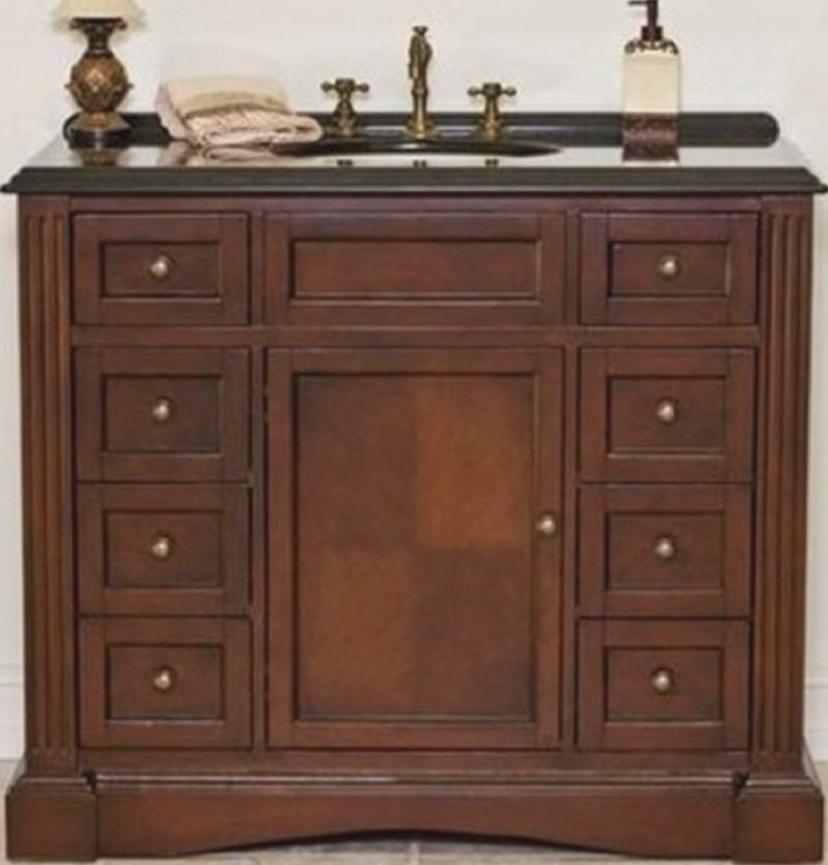 Small Bathroom Vanities Menards : Bathroom vanity cabinets menards stanwyck wooden