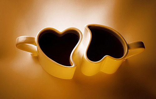 Heart-cup-02_large