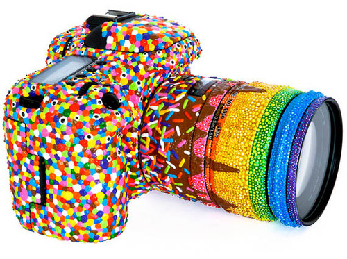 Candy-coated-dslr-j-linden-1_large