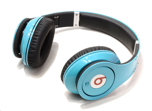 Monster%2520beats%2520by%2520dr%2520dre%2520studio%2520high%2520definition%2520blue%2520headphones_large