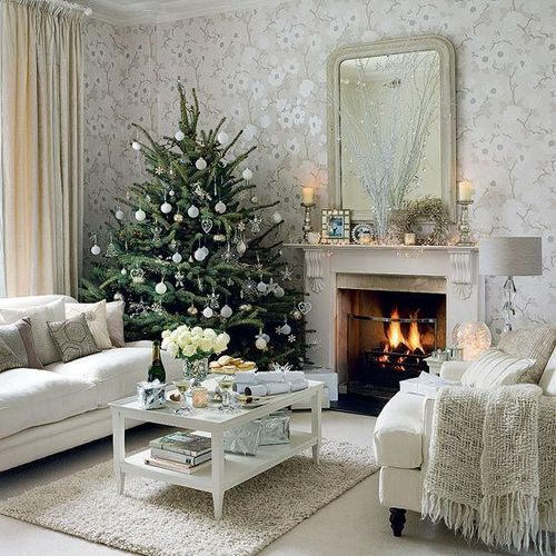 Beautiful-christmas-tree-decorations_large