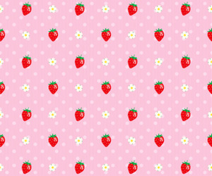 57 images about kawaii backgrounds on we heart it see