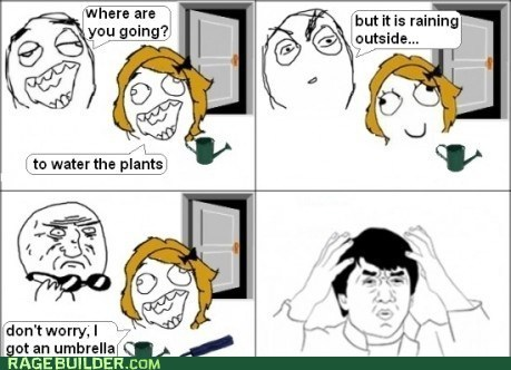 Rage-comics-untitled1_large