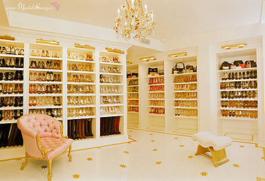 Mariah-carey-closet_large