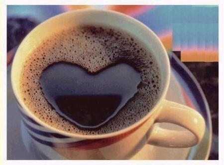 Coffee-cute-heart-love-favim-com-110515_large_large