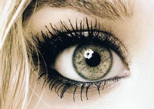 Ashley-olsen-eye-green-pretty-favim.com-226550_large
