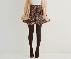 wildrose-fashion