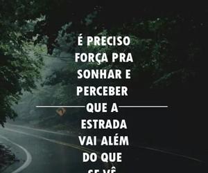 brasileiríssimos