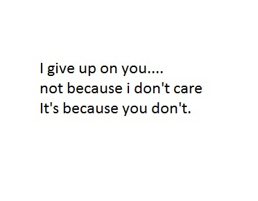 "Image result for images ""I give up"""