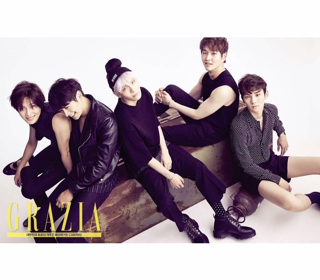 key-pop-gruppi-muzhskie