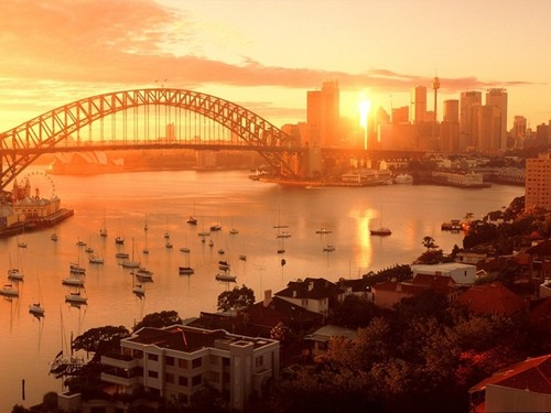 Sydney_www-free-wall-paper-com-2_large