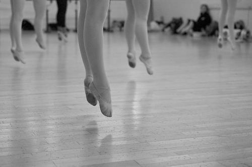 Ballet_classes_2_by_horry_large