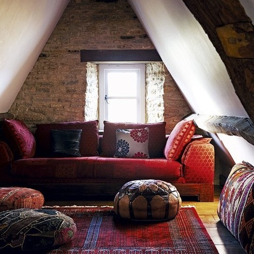 Moroccan_attic_rect540_large