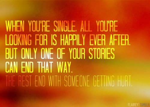 Quotes About Love How I Met Your Mother : quotes and sayings / how i met your mother. love this We Heart It