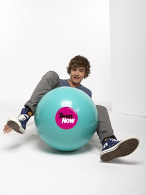 More-photos-from-1d-s-teen-now-photoshoot-one-direction-25294867-480-640_large