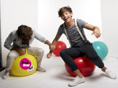 More-photos-from-1d-s-teen-now-photoshoot-one-direction-25294856-640-480_large