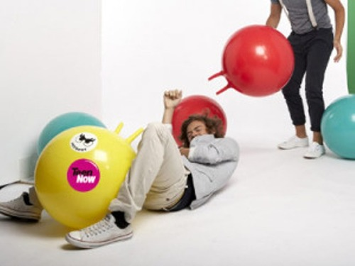More-photos-from-1d-s-teen-now-photoshoot-one-direction-25294851-640-480_large