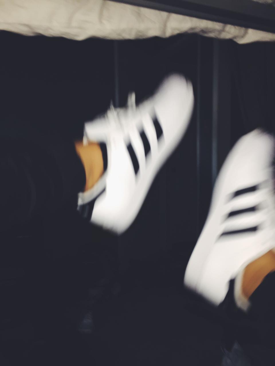 5800b0f9424 50% off adidas superstar couple tumblr f16dd 5ac7c