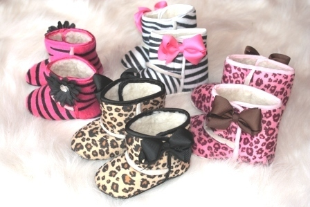 Adorable-baby-booties-bows-cute-fashion-favim.com-219868_large