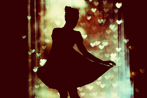 Ballerina-beautiful-colors-cute-fashion-favim.com-228406_large