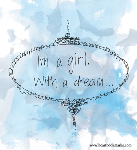 Girldream-01_large