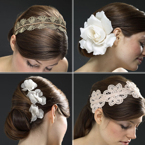How-to-do-hair-style-hair-twist-updos-braids-pony-flowers+%2525283%252529_large