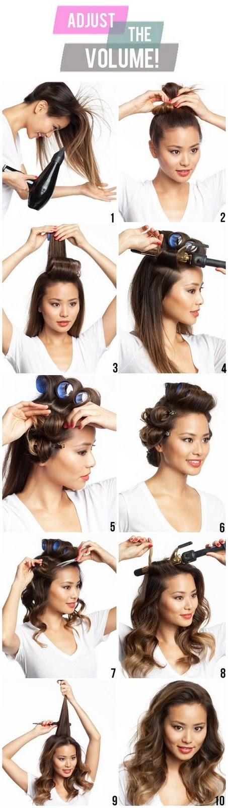 How-to-do-hair-style-hair-twist-updos-braids-pony-flowers+%25252810%252529_large