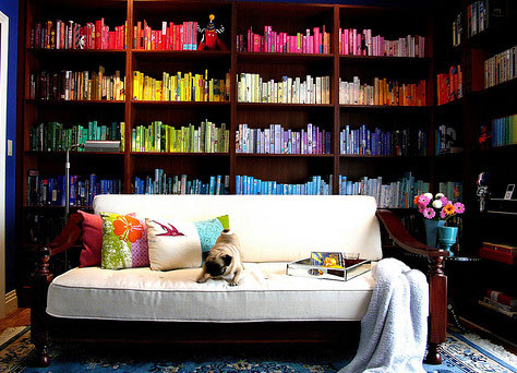 Colorful_bookshelves_large